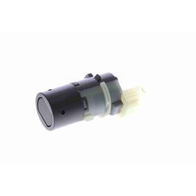 Sensor, Einparkhilfe V20-72-0017 3 Limousine (E46) 320d 2.0 Bj 2001