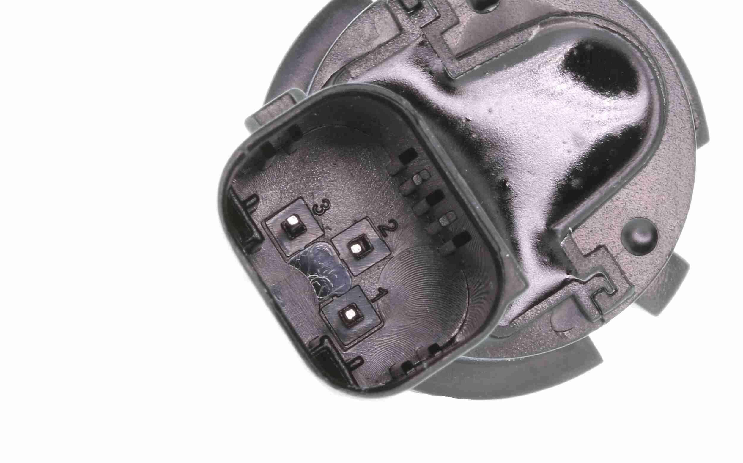 Czujnik parkowania VEMO V20-72-0019 oceny