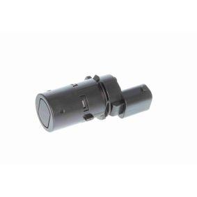 VEMO V20-72-0019 oryginalnej jakości