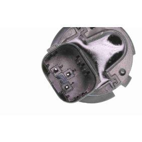 VEMO V20-72-0019 oceny