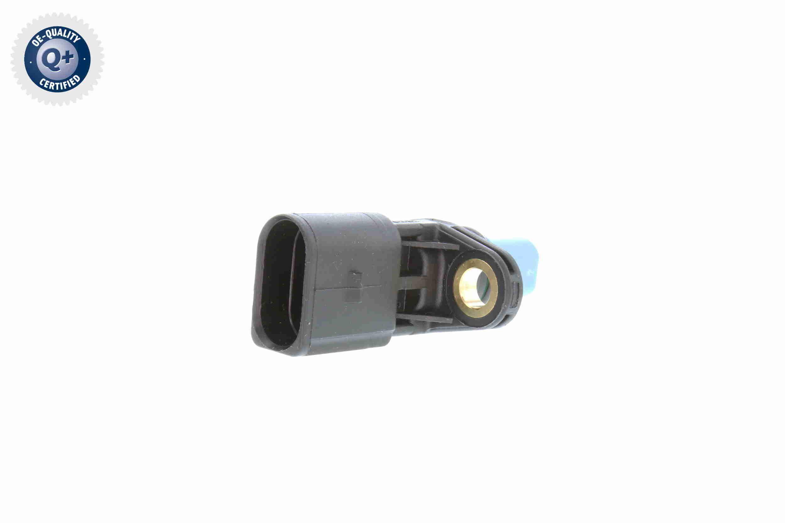 Sensor, Zündimpuls V10-72-1042 VEMO V10-72-1042 in Original Qualität