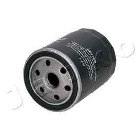Oil Filter Ø: 73,5mm, Length: 102mm, Length: 102mm with OEM Number 90915 20004