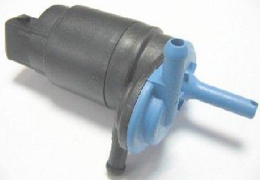 SEIM  102455 Waschwasserpumpe, Scheibenreinigung Spannung: 12V