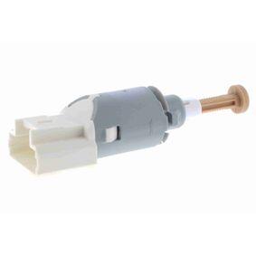 Bremslichtschalter V46-73-0012 TWINGO 2 (CN0) 1.5 dCi Bj 2016
