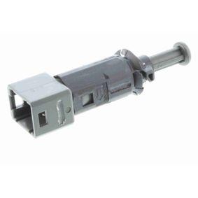 Bremslichtschalter V46-73-0022 CLIO 2 (BB0/1/2, CB0/1/2) 1.5 dCi Bj 2010