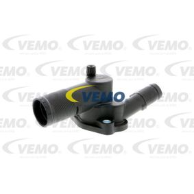 Thermostat, coolant Article № V46-99-1355 £ 140,00