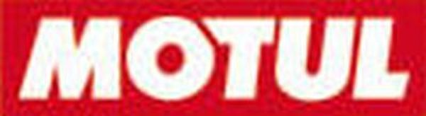 MOTUL X-CESS 102784 Aceite de motor