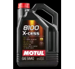 MOTUL Engine Oil 102870