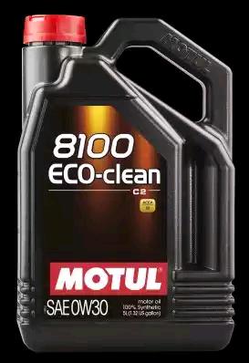 Olio motore MOTUL FIAT955535DS1 conoscenze specialistiche
