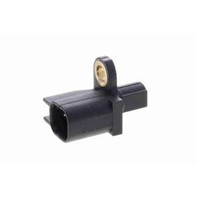 Sensor, Raddrehzahl Art. Nr. V25-72-1029 120,00€
