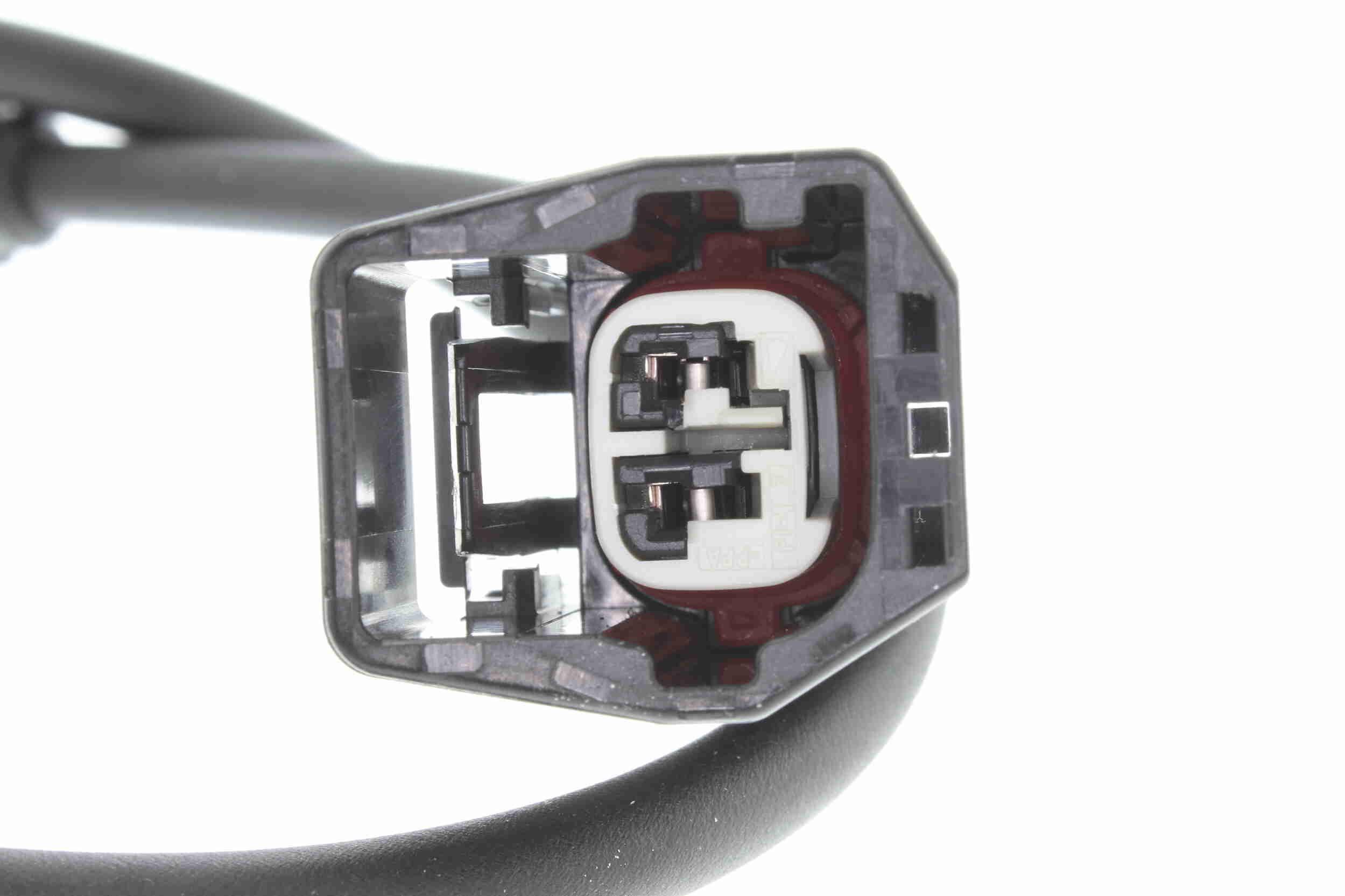 Sensor de detonaciones VEMO V25-72-1070 evaluación