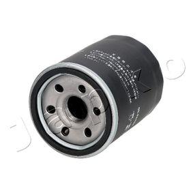 Oil Filter 10316 Note (E11, NE11) 1.6 MY 2012