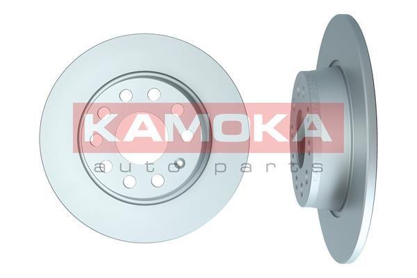 Bremsscheiben 103171 KAMOKA 103171 in Original Qualität