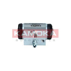 Bremsscheibe Bremsscheibendicke: 12mm, Lochanzahl: 5, Ø: 276mm mit OEM-Nummer 169 421 00 12