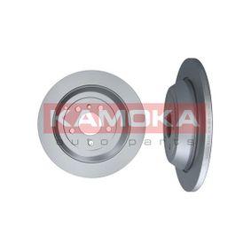 Спирачен диск 103200 M-класа (W164) ML 320 CDI 3.0 4-matic (164.122) Г.П. 2009