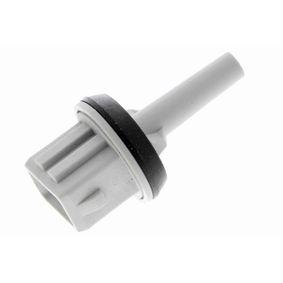 VEMO Sensor, Innenraumtemperatur V10-72-1212 für AUDI A4 (8D2, B5) 1.9 TDI ab Baujahr 03.2000, 116 PS