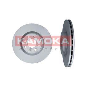 Bremsscheibe Bremsscheibendicke: 22mm, Lochanzahl: 4, Ø: 284mm mit OEM-Nummer 71772815