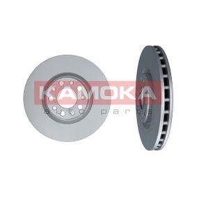 Bremsscheibe Bremsscheibendicke: 28mm, Lochanzahl: 5, Ø: 305mm mit OEM-Nummer 517 606 21