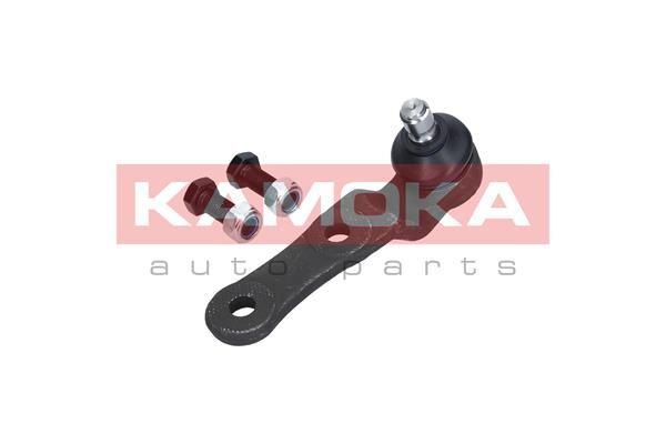 Disc Brakes KAMOKA 103297 expert knowledge