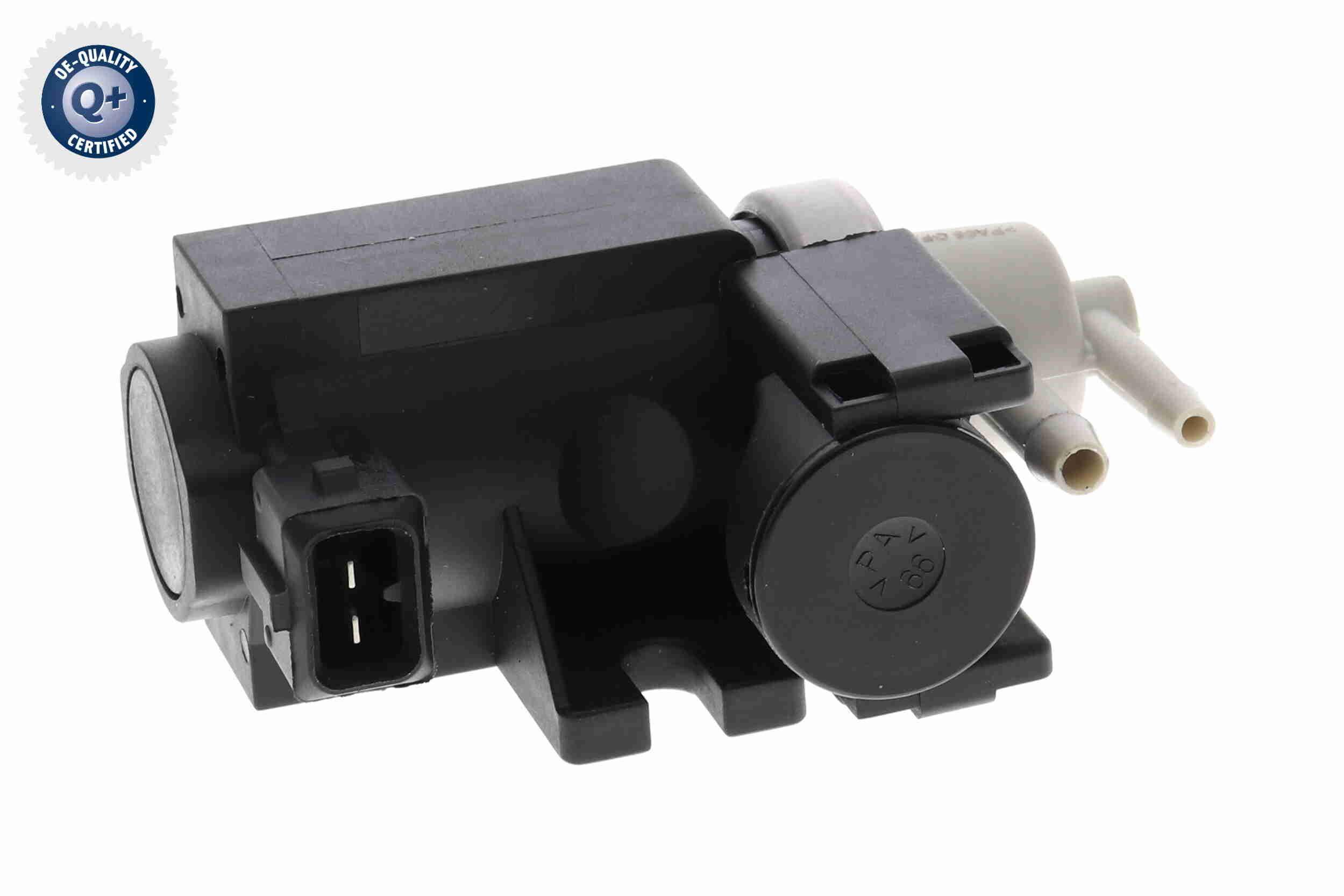 Druckwandler, Abgassteuerung V40-63-0012 VEMO V40-63-0012 in Original Qualität