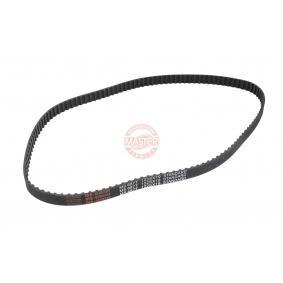 Timing Belt with OEM Number 16806-00QA2