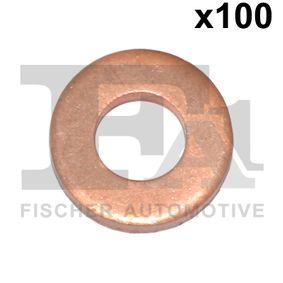 Wärmeschutzscheibe, Einspritzanlage mit OEM-Nummer 9201691