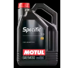 Engine oil TOYOTA 5W-30, Capacity: 5l, Synthetic Oil