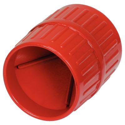 Sbavatore per tubi 105.1000 KS TOOLS 105.1000 di qualità originale