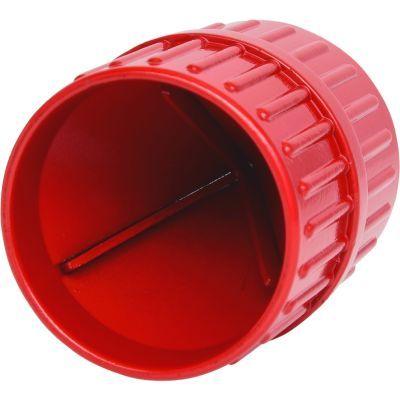 Sbavatore per tubi KS TOOLS 105.1000 conoscenze specialistiche