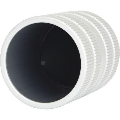 Sbavatore per tubi KS TOOLS 105.3001 conoscenze specialistiche
