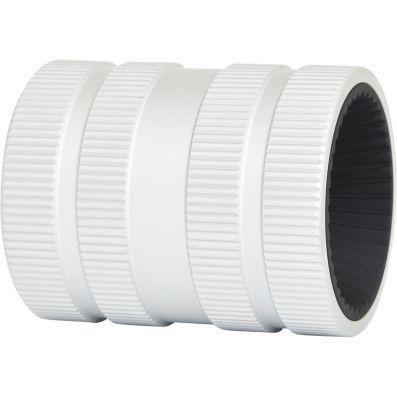 Sbavatore per tubi KS TOOLS 105.3001 4042146130414