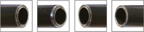 Narzędzie stępiające ostre krawędzie, rurki KS TOOLS 105.3015 oceny
