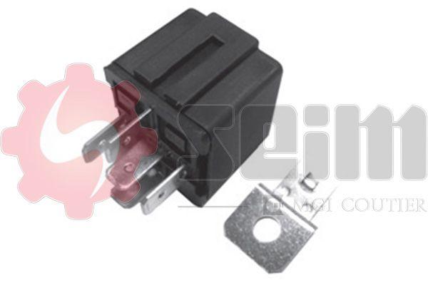 Blinkgeber 105312 SEIM 105312 in Original Qualität