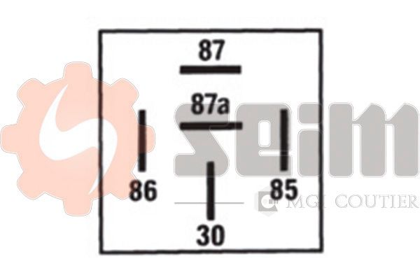 Blinkgeber SEIM 105312 Bewertung
