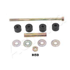 Stabilisator, Fahrwerk mit OEM-Nummer 54716 43160