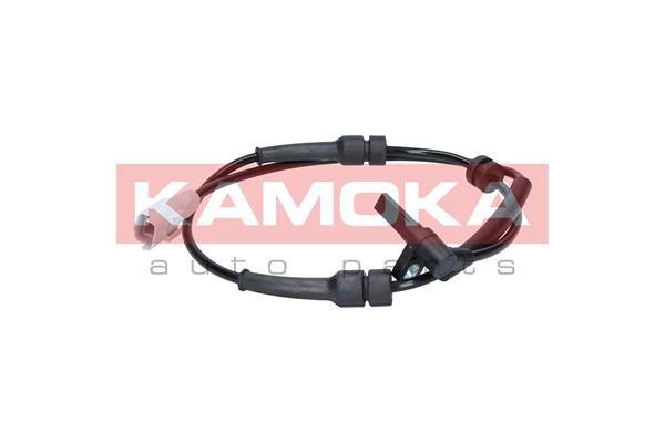 ABS Sensor 1060102 KAMOKA 1060102 in Original Qualität