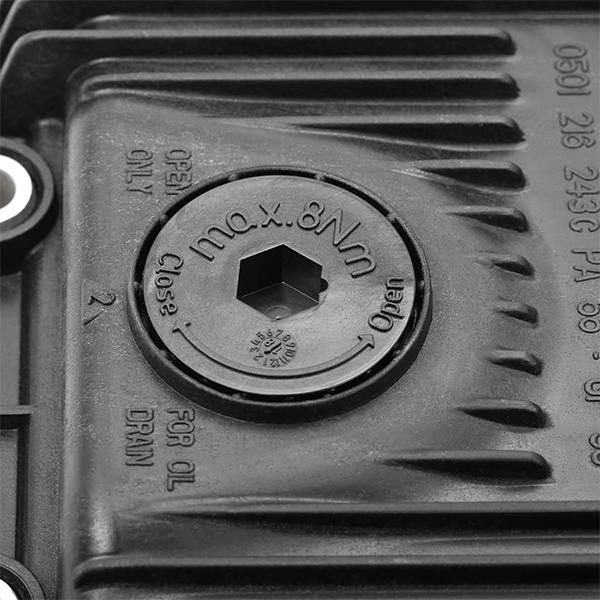 Article № 1068.298.062 ZF GETRIEBE prices