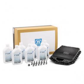 Transmission oil change kit with OEM Number 2411 7 571 217