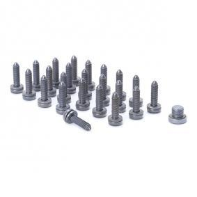1071.298.039 ZF GETRIEBE from manufacturer up to - 26% off!