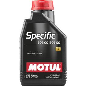 Motoröl Art. Nr. 107385 120,00€