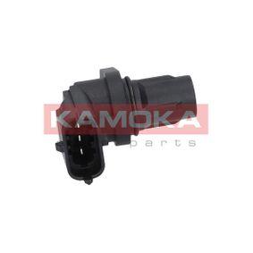 Sensor, camshaft position 108030 PANDA (169) 1.2 MY 2015