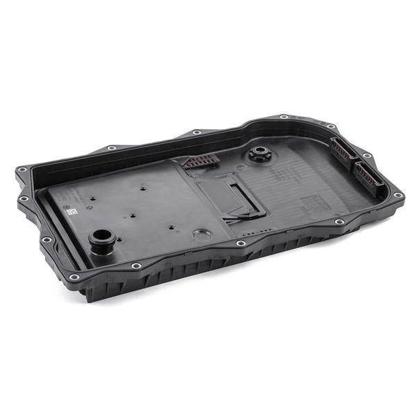Oil Pan, automatic transmission ZF GETRIEBE 1087.298.364 rating