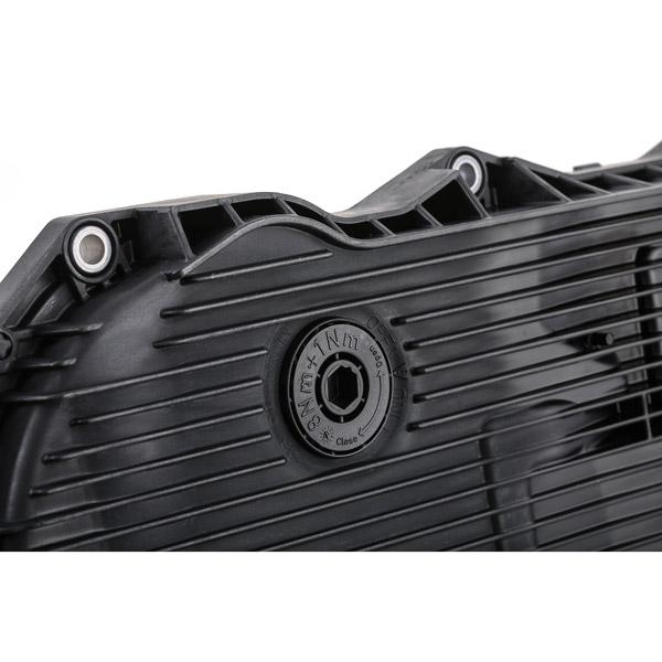 1087.298.364 ZF GETRIEBE from manufacturer up to - 32% off!