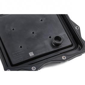 Article № 1087.298.364 ZF GETRIEBE prices