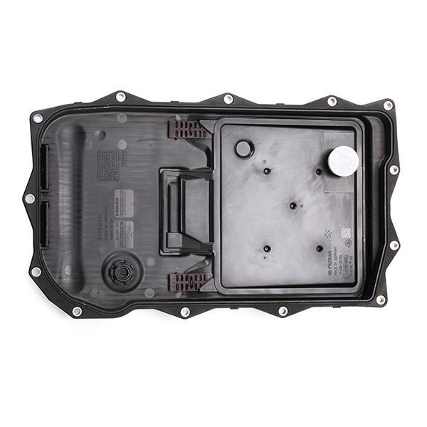 Ölwechselkit Automatikgetriebe ZF GETRIEBE 1087.298.365 4053202267920