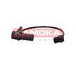 OEM Drehzahlsensor, Motormanagement KAMOKA 8826056 für RENAULT