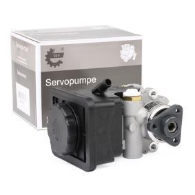 Power steering pump Article № 10SKV012 £ 140,00