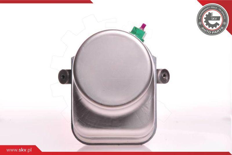 Hydraulikpumpe, Lenkung 10SKV081 ESEN SKV 10SKV081 in Original Qualität