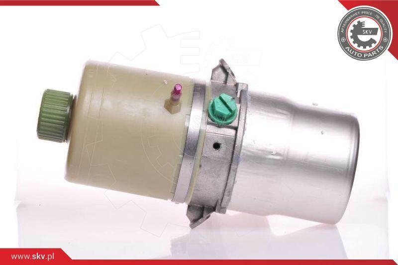 Servolenkung Pumpe ESEN SKV 10SKV081 Bewertung