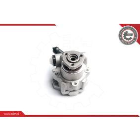 Power steering pump Article № 10SKV173 £ 140,00